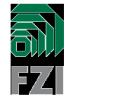 FZI Forschungszentrum