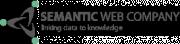 swc_logo