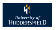 universityofhuddersfield