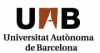 Universitat Autooma